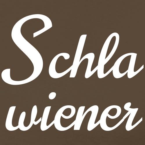 schla_wiener
