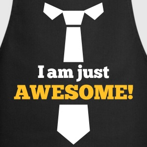 Awesome  Aprons - Cooking Apron