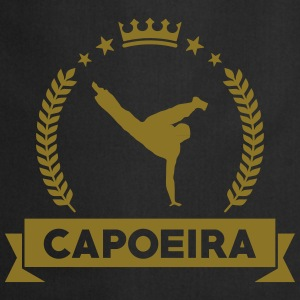 Capoeira  Aprons - Cooking Apron