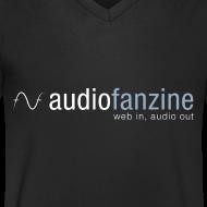 Motif ~ Audiofanzine (Man)