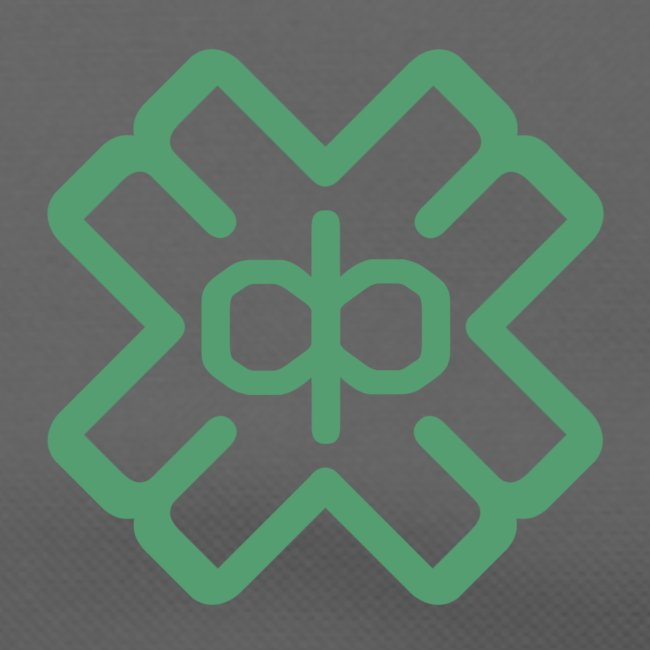 Brown Bag Green D3EP logo