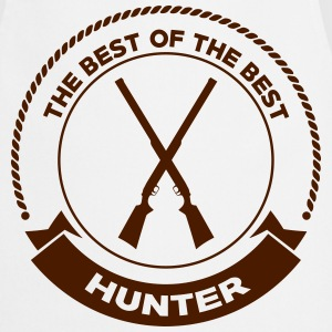Hunter  Aprons - Cooking Apron