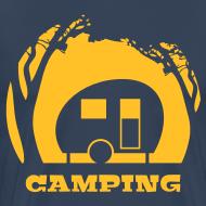 Design ~ Camping