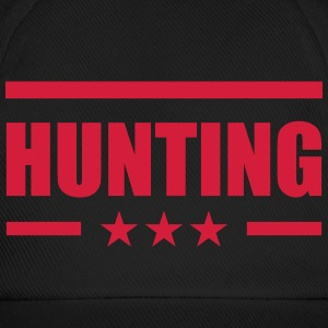 Hunting Caps & Hats - Baseball Cap