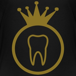 Dentist / Zahnarzt / Dentiste T-Shirts - Teenager Premium T-Shirt