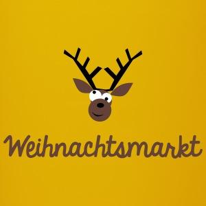 suchbegriff weihnachtsmarkt tassen zubeh r. Black Bedroom Furniture Sets. Home Design Ideas