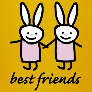 best friends Tazze & Accessori - Tazza monocolore