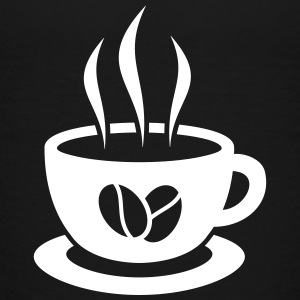 Coffee Shirts - Kids' Premium T-Shirt