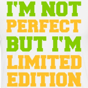 not_perfect_but_limited_edition2