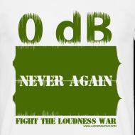 Motif ~ Fight the Loudness War (Man)