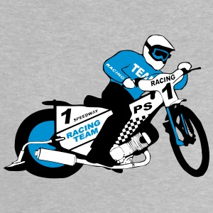 speedway T-Shirts - Baby T-Shirt