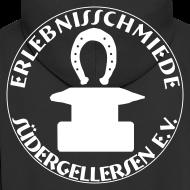 Motiv ~ Schmiede-Bombenleger-Sweater