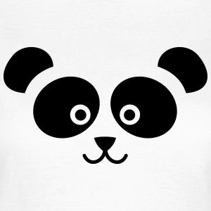 Cadeaux pandas dessiner spreadshirt - Dessins de panda ...