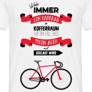 suchbegriff fahrrad spruch geschenke spreadshirt. Black Bedroom Furniture Sets. Home Design Ideas