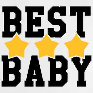 Best Baby T-Shirts - Baby T-Shirt