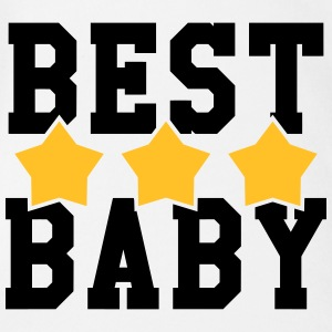 Best Baby T-Shirts - Baby Bio-Kurzarm-Body