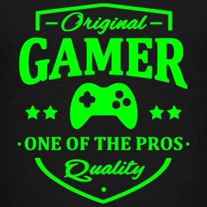 Gamer Shirts - Teenager Premium T-shirt