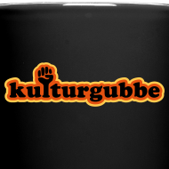 Motiv ~ KULTURGUBBE
