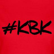 Motiv ~ #KBK Dam