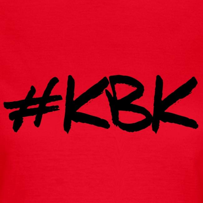 #KBK Dam