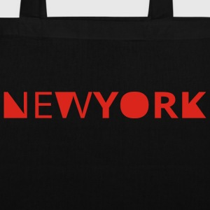 newyork Bags & Backpacks - Tote Bag