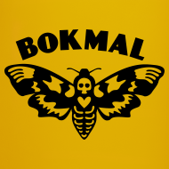 Motiv ~ Bokmal
