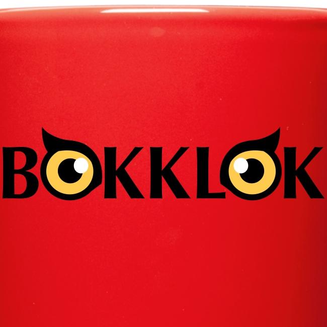 Bokklok