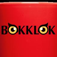 Motiv ~ Bokklok