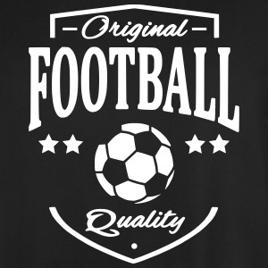 Football Tee shirts - Maillot de football Homme