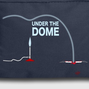 Sac à dos Under the dome - Backpack