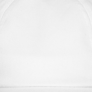 White Ballerina Evolution (1c) Men's T-Shirts - Baseball Cap