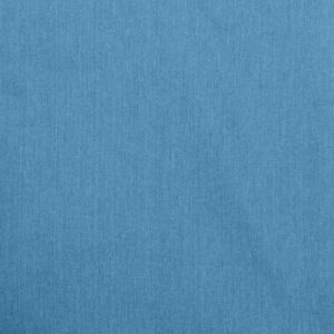 Light blue Basketball Evolution 1 (1c) Women's T-Shirts - Shoulder Bag made from recycled material