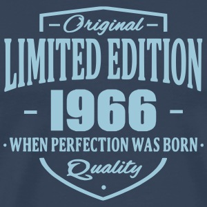 Limited Edition 1966 T-Shirts - Men's Premium T-Shirt