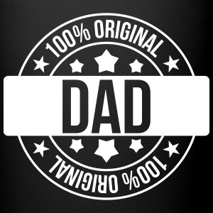 Dad Tazze & Accessori - Tazza monocolore