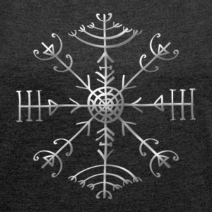 suchbegriff symbol tribal tattoo t shirts spreadshirt. Black Bedroom Furniture Sets. Home Design Ideas