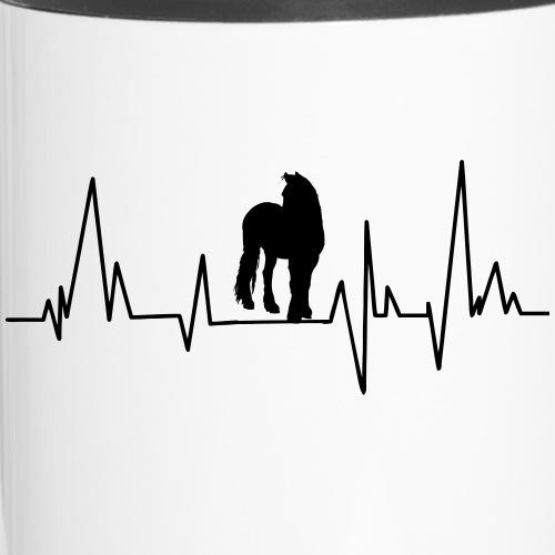 heartbeat_tinker_fellpony