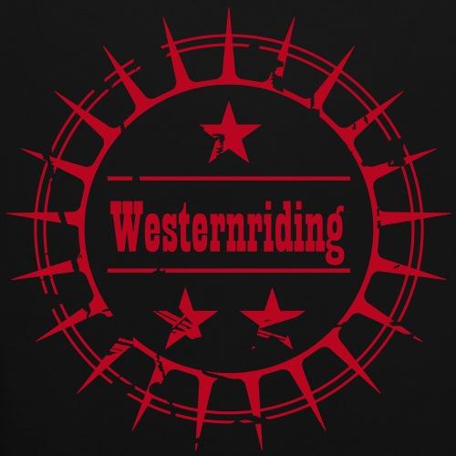 Button Westernriding