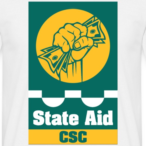 State Aid CSC