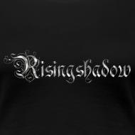 Grafiikka ~ Naisten nostalgia T-paita