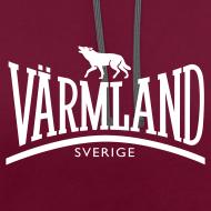 Motiv ~ VÄRMLAND