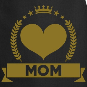 Mom  Aprons - Cooking Apron