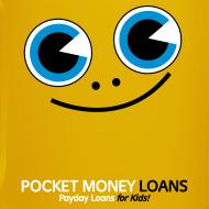 Design ~ Pocket Money Loans Mug