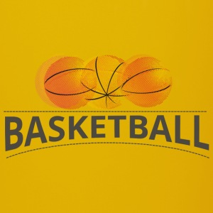 Basketball Tazze & Accessori - Tazza monocolore