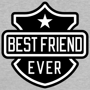 Best Friend ever T-shirts - Baby T-shirt