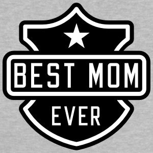 Best Mom ever Shirts - Baby T-shirt