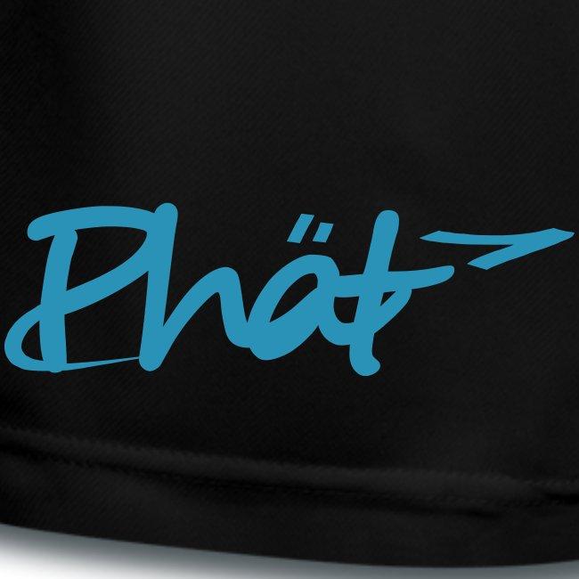 Phät III