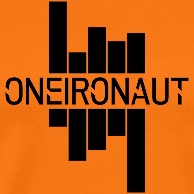 Oneironaut