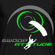 Motif ~ Swoop Attitude