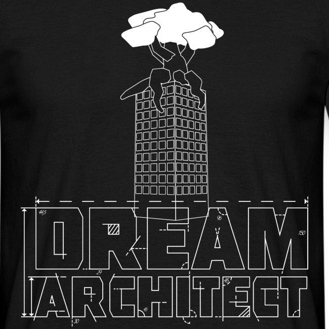 Dream Architect