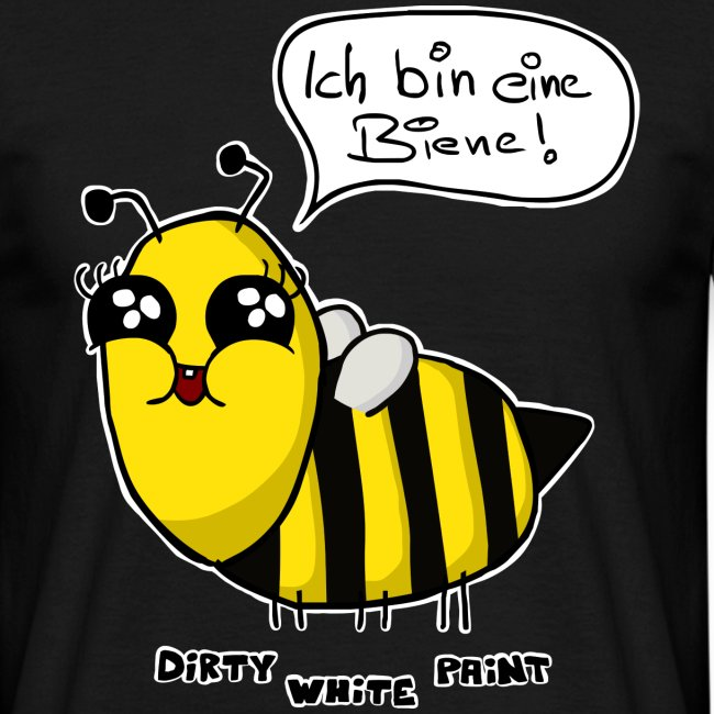 """Baby Biene"" - Guys"
